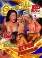 DVD Edice Péčko SPECIÁL 3