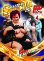 DVD Edice Péčko SPECIÁL 4