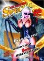 DVD Edice Péčko SPECIÁL 7