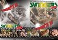 Swingers 1/2006