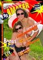 DVD Edice Péčko AMATÉR 16