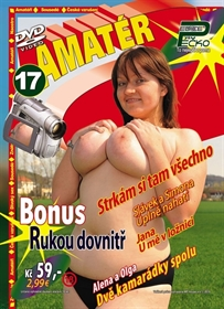 soulož video sextaze cz