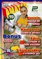 DVD Edice Péčko AMATÉR 19
