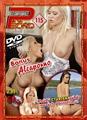 DVD Edice PÉČKO 115