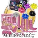 Obrázek pro kategorii Erotické dárkové sety
