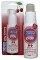 Durex Play Cherry  50ml