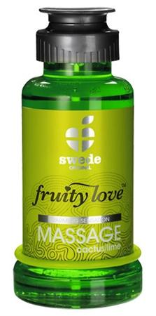Obrázek Massage Cactus 100 ml
