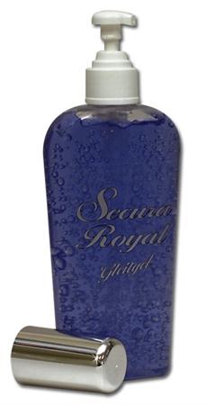Obrázek Secura Royal