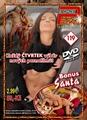 DVD Edice PÉČKO 119