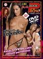 DVD Edice Péčko 127