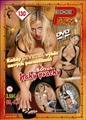 DVD Edice Péčko 130