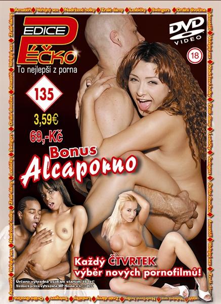 peníze erotika nahý