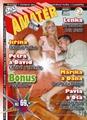 DVD Edice Péčko AMATÉR 49
