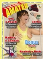 DVD Edice Péčko Amatér 71
