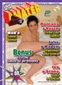 DVD Edice Péčko Amatér 75