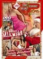 DVD Edice Péčko 172