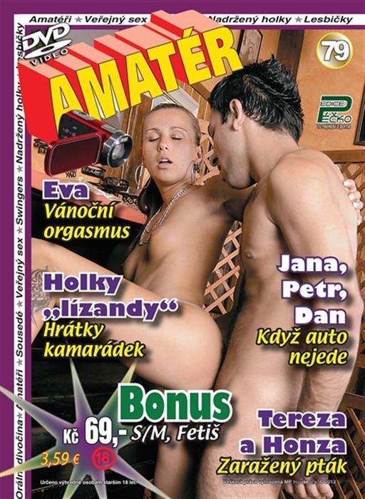 pěkná prsa amater