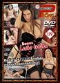 DVD Edice Péčko 179