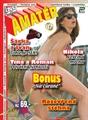 DVD Edice Péčko Amatér 87
