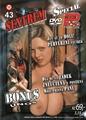 DVD Edice Péčko Speciál 43