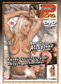 DVD Edice Péčko 186