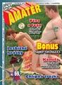 DVD Edice Péčko Amatér 91