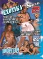 DVD Edice Péčko Speciál 46