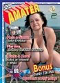 DVD Edice Péčko Amatér 97