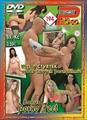 DVD Edice Péčko 194