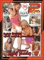 DVD Edice Péčko 195