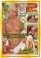 DVD Edice Péčko 196