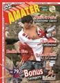 DVD Edice Péčko Amatér 104