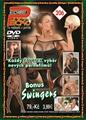 DVD Edice Péčko 206