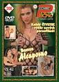 DVD Edice Péčko 208