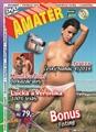 DVD Edice Péčko Amatér 107