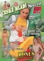 DVD Edice Péčko Speciál 56