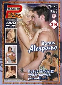 Obrázek DVD Edice Péčko 214