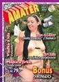 DVD Edice Péčko Amatér 109