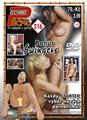 DVD Edice Péčko 216