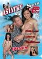 DVD Edice Péčko Spaciál 62