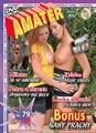 DVD Edice Péčko Amatér 115