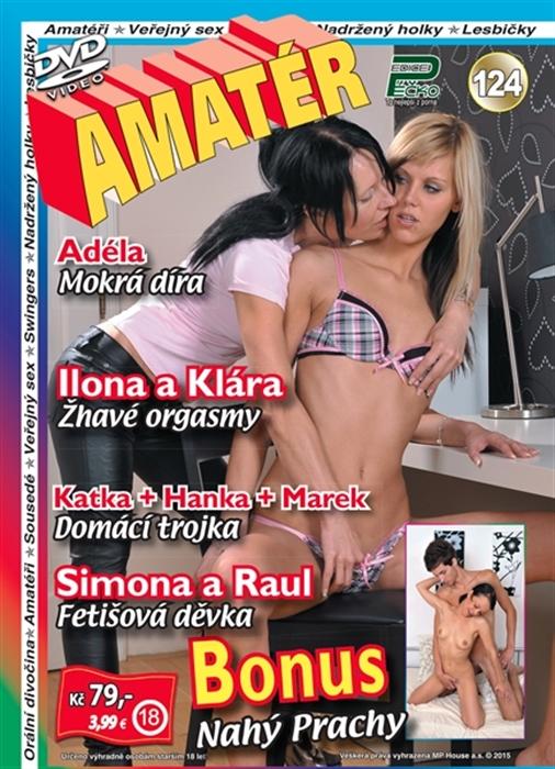 nahý prachy anonce sex